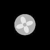 Lihmil Wholesale Flowers
